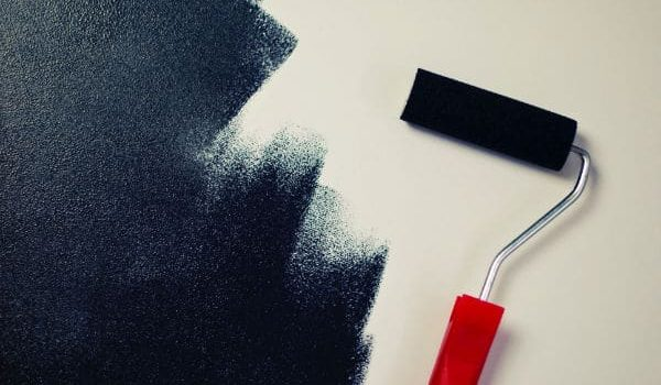 painting-decorating